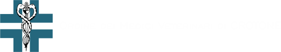 Ordine dei Medici Veterinari della Provincia di Crotone